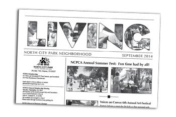 2014-04_09 NCPCA Newsletter_CM