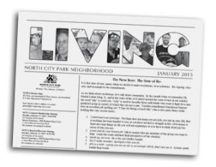 2015-01-NCPCA Newsletter_CM